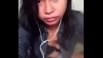 bugil foto ngentot Bollywood actress sonakshi xxxx hd video