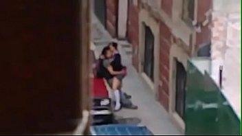 en argentina videos porno de escuelas rios entre cacseros Hug black bick