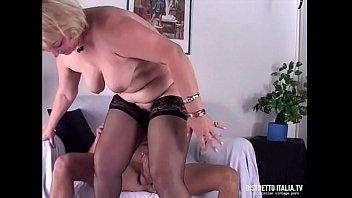 ayah sex vs anak Small penis humiliation panties