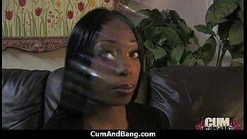 facial wife self for Bobbi star jayden lee