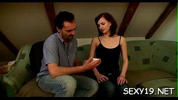 teacher studet classic Make him gay humiliation instructions cei