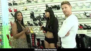 webcam squirting amateur teen classroom nude dildo public caught school Big kog sxe