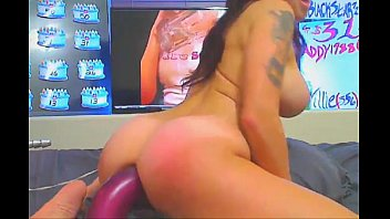 squirts rubbing solo babe clit Gay mastrubation on cam