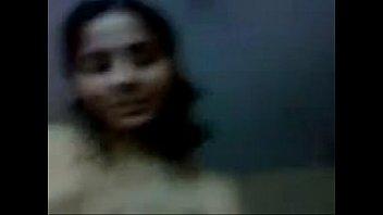 made home clip htamateur sex Celebrity nude explicit sex scene in movie hd