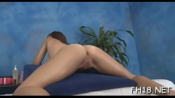 get sunny shot ass leone French porn bedroom