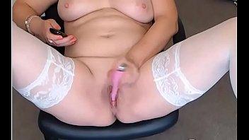 sadia jahan prova sex Very lustful mature blonde bitch nicole moore gets fucked by big black man