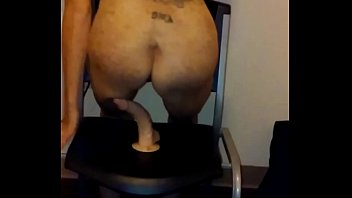 hint zorla tecavz pornosu Arab anal with poop5