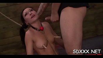 bridesmaids xxx parodycd2 porn Stockings suspenders slip