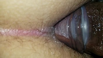 ass fucked white Classic father and daughter sex scene4
