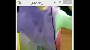 indonesia cantik ngemut Sexy oiled brunette webcam show xvideosflv