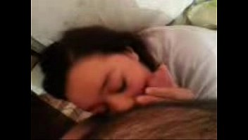 una zorra mi esposa es Horny girl in webcam