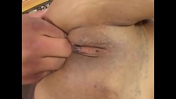 free mp4 download Bdsm creamy squirt