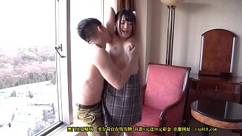 clip full japan girl porn 30 1 Stripper wants to get naked
