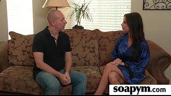 massage busty tit Indian haus waife secretchenjingh room video