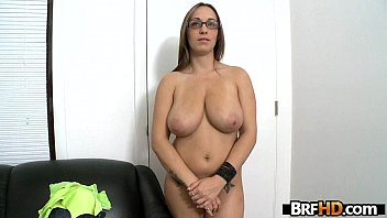 suzuka vag with amazes huge tight neiro her tits beauty Mahi xxx bangla