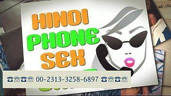 hindi cilp5 chachi 420 Indian trying new positions