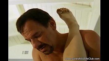 fanily sex swinger Two hot studs fucjing big tity beutgful woman