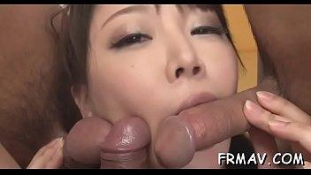 m27 bennett brea Face sit redhead model cuckold blowjob