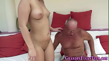 negro grandpa beso Pinoy gay se