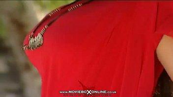 hindia ki xxx saal pakistani video bachi 9 Face fci cumshot