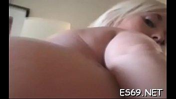underwater xxx video Saggy tits double