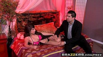 irma anna ilona voyeur and layla villa Lesbian saree sex video