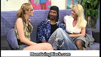 on blondes sex hardcore blacks interracial big 25 cock black Married milf gets creampie