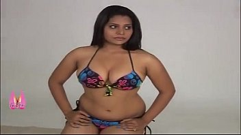 video boobs strong pressing indian Mom takes sone to sex therapist