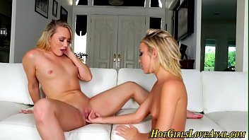 squirting lesbian porn Drinking her own cum squirt grool pussy juice
