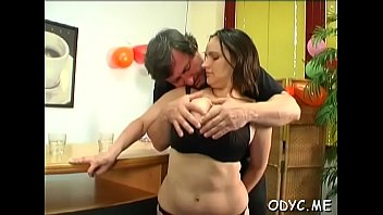 black french skinny babe French jacquie et michel tania