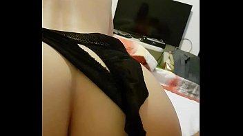 bien vergudo mi joven coje esposa Daughter in law is curious about sex 2of5 ctoan