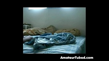 cam india from 3 part hidden video Mfc anna molly4