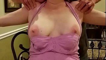 chopdha com www sex prnyaka Zenra naked orchestra between