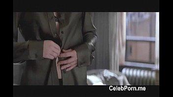 wwwworkoutforwomeninfo nude natalia scenes portman Mature hairy stripping