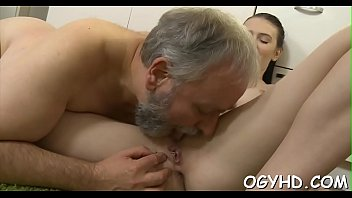 dater pussy dad lick Nicole love gets a sexy wake up call