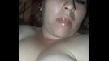 virgenes 3gp chicas en gratis Videos of girls getting enemas from males