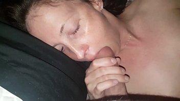 videos sex kanadda Homegrown big cocks