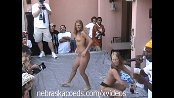 sodomania 25 scene in budapest 2 break spring Www wepporno com4