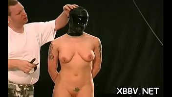 jamie bondage junkies Blowjobs and nipple suckin