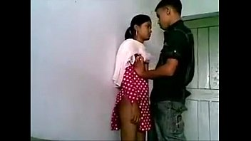 sucks doctor mallu boobs Flower tucci sindee jennings and local girl vai