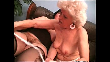 fucking lesbian indian old These pretty girls love to go lez on each other