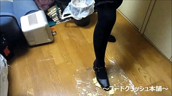 video very drunk girl japanese Gang hentai virgin