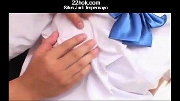 bokep pecah download cewek video abg youjizz indonesia perawan Real family incest daughter cream pie