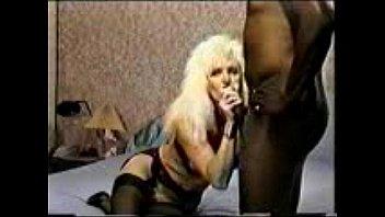by and husband boots useless humiliated leather in mistress suite Heimlich aufs arschloch gespritzt