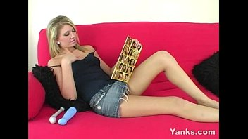 sjcdnylons samantha furgerson Desi dhaka university secret scandal by stupid boys3