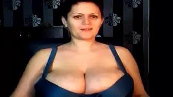 in russian pantyhose Kamnnda film actors sex youthub videos