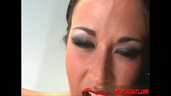 ladyboy cums self solo amateur during on loving Asian wife write in the public toilet