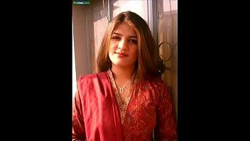 talk wichs gesich Teen indian scandal