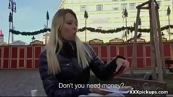 ameteur cash for Searchspencer scott and vanessa veracruz strap on