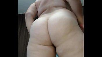 hot asia webcam Aryx quinn wrestling gay